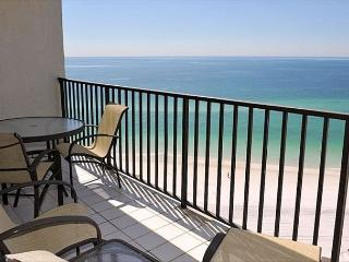 One-Bedroom Beachside Condo with Additional Sundeck. - Sandestin vacation rentals