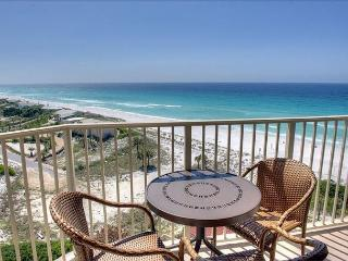 Make a Fall Get-Away, and Enjoy Lower Rates - Sandestin vacation rentals