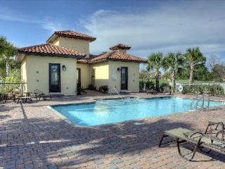 Gorgeous New Home Located on the Golf Course with Free Shuttle Service!! - Sandestin vacation rentals