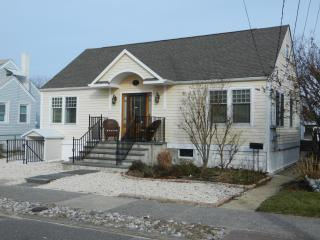 SHORE RENTAL  ALL RENTED THANK YOU - Seaside Park vacation rentals