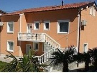 house apartment Slovenian coast (Italy) - Slovenia vacation rentals