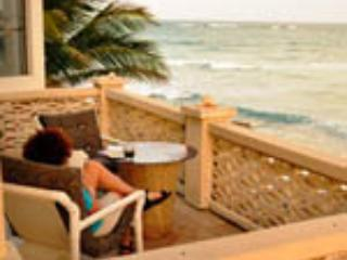 AdelCrombie Beach House Apartments, Barbados - Silver Sands vacation rentals