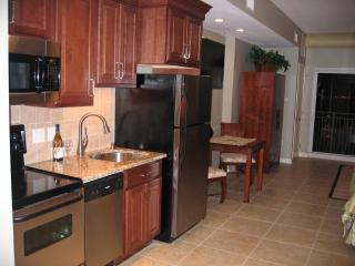 Unique Studio, ONLY one with Full Kitchen! - Sandestin vacation rentals