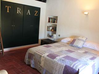 Charming 3 bedroom townhouse in Pals  Costa Brava - Pals vacation rentals