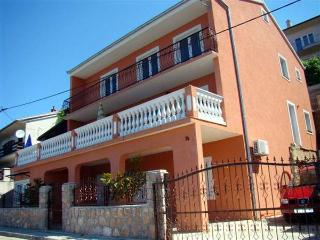 Apartments MaDi - Senj vacation rentals