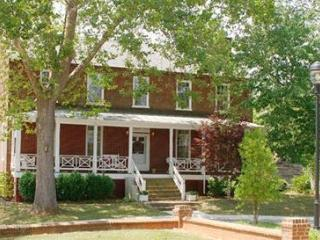 Maysville Manor - Buckingham vacation rentals