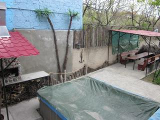 Family Summerhouse on Yerevan`s City line. - Armenia vacation rentals