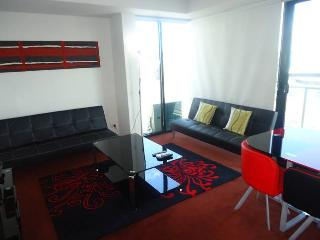 Anchor on Spencer Top - Melbourne vacation rentals