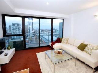 Anchor on Spencer - Melbourne vacation rentals