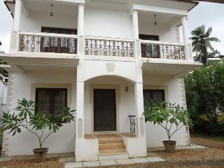 Villa Richmond sleep 6 to 8 - Goa vacation rentals