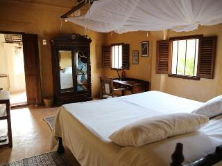Fatuma's Tower Acacia Suite - Kenya vacation rentals
