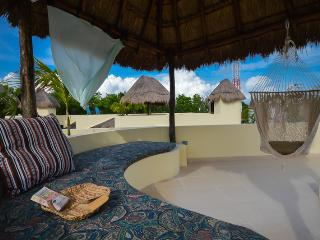 Aluxe - Great location & Pool - Tulum vacation rentals
