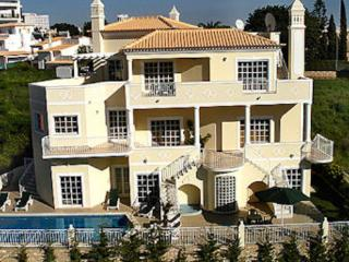 Stylish modern holidayvilla with a  cool and contemporary interior - PT-1078899-Albufeira - Albufeira vacation rentals