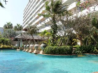 Condos for rent in Hua Hin: C5034 - Hua Hin vacation rentals