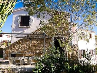Beautiful apartment with large terrace and 2 double rooms - San Teodoro vacation rentals