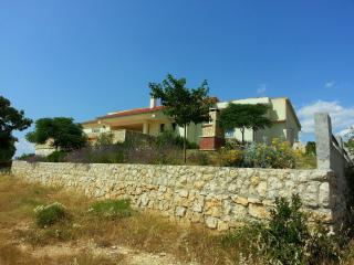 Zadar, Novigrad, Pridraga, House in the nature - Novigrad vacation rentals