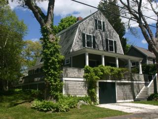 Charming Updated Megansett Classic - North Falmouth vacation rentals