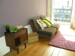 Oporto historical center apartment - Northern Portugal vacation rentals