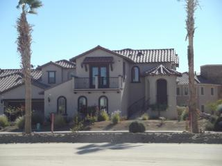 Golf Resort Condo by the Sea of Cortez in San Felipe - San Felipe vacation rentals