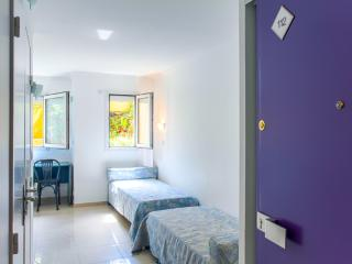 Studio Center Wifi Gare SNCF - Nice vacation rentals