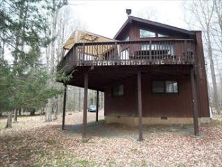 122470 - Pocono Lake vacation rentals