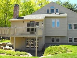 SouthDown Shores TAV25Bf - Meredith vacation rentals