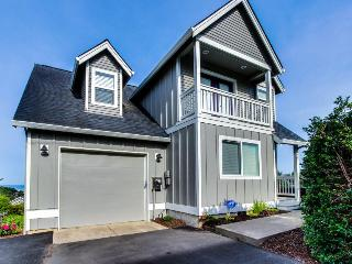 Vista House - Lincoln City vacation rentals