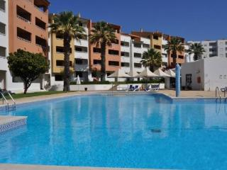 Belavista - Algarve vacation rentals