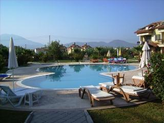 summer homes for daily&weekly rent - Mugla Province vacation rentals