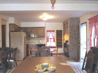 Shangri-La - Old Forge vacation rentals