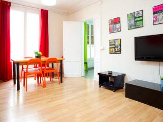 Big Apartment in Barcelona, Gothic quarter, Nr. Las Ramblas, Spain - Barcelona vacation rentals