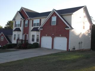 $150+ NEW Listing-Colonial Home-Metro Atlanta - Atlanta vacation rentals