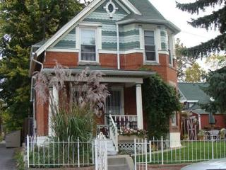 In the Heart of Highlands! - Denver vacation rentals