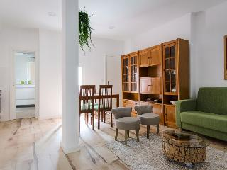 Elegance, comfort, a gem In Chiado best quarter - Lisbon vacation rentals