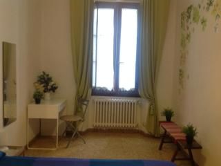 Zanobbino apartment - Florence vacation rentals