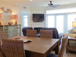 Lighthouse Cove #403 - Dewey Beach vacation rentals