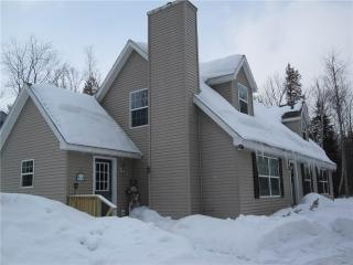 523 Stratton Arlington Road - Stratton Mountain vacation rentals