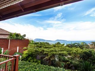 K3-Orchid Hill, L'Orchidee Residences - Phuket vacation rentals
