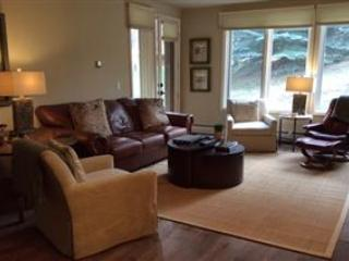 Seasons Lodge #104 - Vail vacation rentals