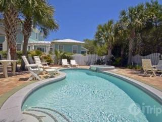 A Point of View - Seaside - Pool - Gulf View - Elevator - Seagrove Beach vacation rentals