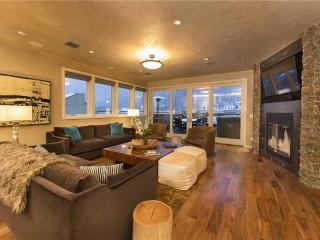 TRULUX PENTHOUSE - Telluride vacation rentals