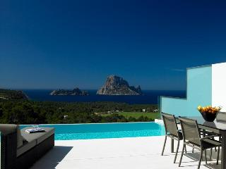 Cala Carbo 768 - Cala Carbo vacation rentals