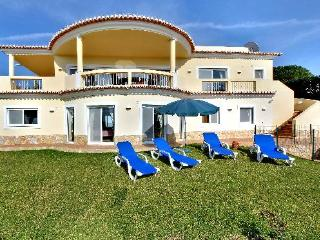 FER80001 - Ferragudo vacation rentals