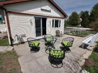 Sauble cottage (#847) - Sauble Beach vacation rentals