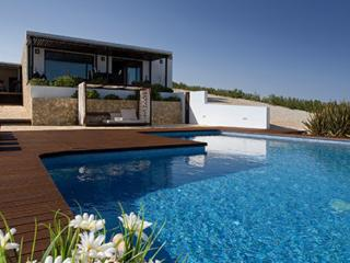 Luxurious villa with stunning views  in an idyllic setting -Albufeira - PT-1078907-Silves / Albufeira - Albufeira vacation rentals