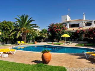 Nice Villa near Albufeira and beaches   with pool for 8 persons - PT-1078909-Gale / Albufeira - Patroves vacation rentals