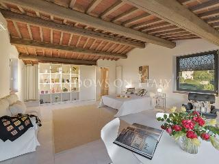 1725 - Tuscany vacation rentals
