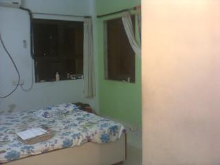 1BHK fully furnished flat available for rent from June month. - Bhiwandi vacation rentals
