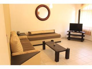 Plaza Royal Apartments - Santa Teresa vacation rentals