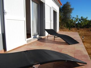 Country house near the beach - Albufeira vacation rentals